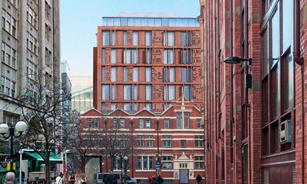 Moxy-Hotel-Manchester-600px