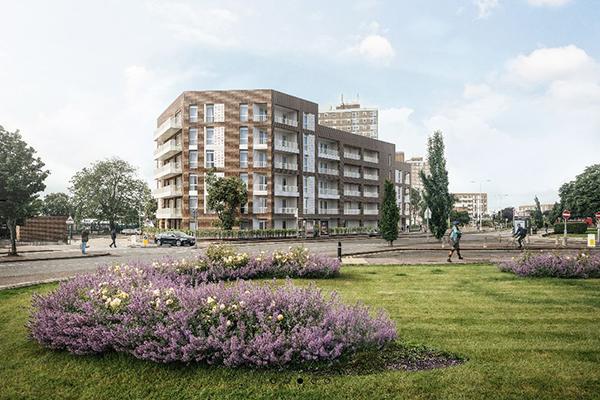 Beacontree-Heath-Stitch-Architects-600px