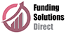 Funding Solutions Direct